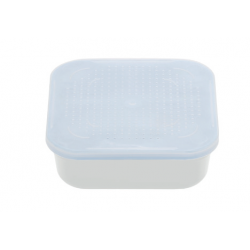 Garbolino Express Bait Box 0,6l - pudełko