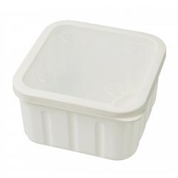 Garbolino SQUARE BAI BOX 1l - pudełko