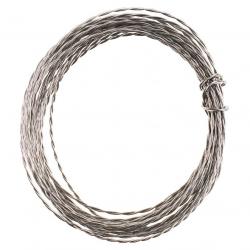 Garbolino ELASTIC THREADER - drut do przeciągania amortyzatora