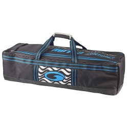 Garbolino MATCH SERIES ROLLER BAG - torba na rolki