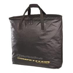 Garbolino COMPETITION SERIES PVC STINK BAG L - torba na siatki