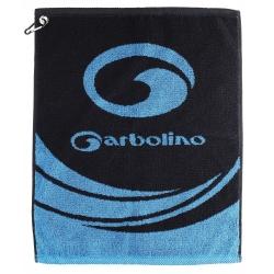 Garbolino Towel 50x40cm - ręcznik