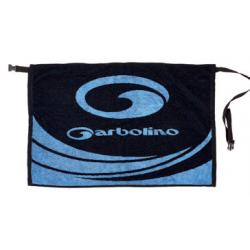 Garbolino Towel 75x50cm - fartuch
