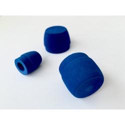 Garbolino Cleaning Cones 4el - korki czyszczące