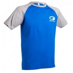 GARBOLINO SLIM FIT T-SHIRT - t-shirt