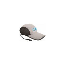 BASEBALL CAP LIGHT - czapka z daszkiem