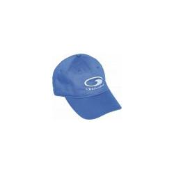 COTTON BASEBALL CAP - czapka z daszkiem