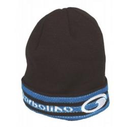 WOOLEN BEANIE - czapka zimowa