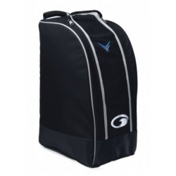 Garbolino Challenger Boot Bag - torba na buty