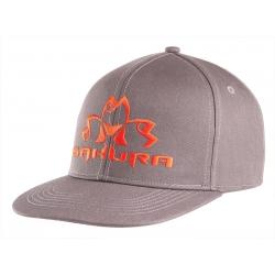 Sakura CASQUETTE - czapka z daszkiem