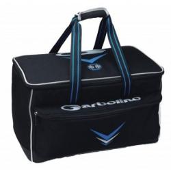 Garbolino Challenger Jumbo Coll Bag - torba termiczna