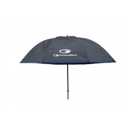 Garbolino Essential Umbrella 2,5m - parasol