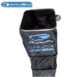 Garbolino SUPER ROCKET CARP 3m - siatka