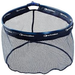 Garbolino Landing Net Head Carp Leade 60x50 - podbierak