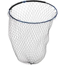 Garbolino Challenger Carp Basket D50 - podbierak
