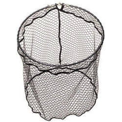 Garbolino Landing Net Head Carp Goliath D50 - podbierak