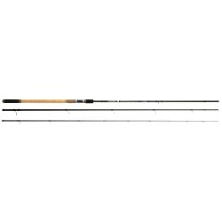 Garbolino Essential Match Distance Medium 15'' 7-20g - odległościówka