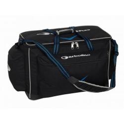 Garbolino Challenger Carryall 98l - torba