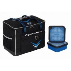 Garbolino Challenger Cooler 24l - torba termiczna