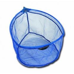Garbolino BLUE CARP HAIR-NET 47cm - podbierak