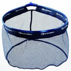 Garbolino CHALLENGER CARP RUBBER 60x50 - podbierak