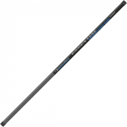 Garbolino ESSENTIAL COMPETITION WHIP 7m - bat