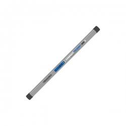 Garbolino STRIKE COMPACT 3m - sztyca