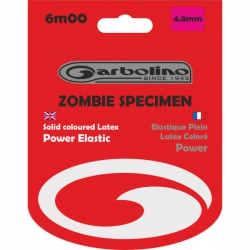 Garbolino Zombie Elastique - amortyzator