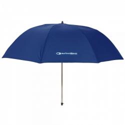 Garbolino NYLON CHALLENGER 2,5m - parasol