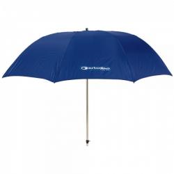 Garbolino PVC CHALLENGER 2,5m - parasol
