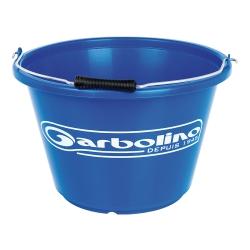 Garbolino 13L GROUNDBAIT BUCKET - wiadro