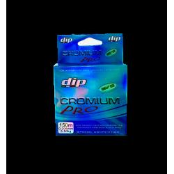 DIP Cromium Pro 300m - żyłka