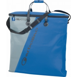 Garbolino Eva Stink Bag CW - torba na siatki