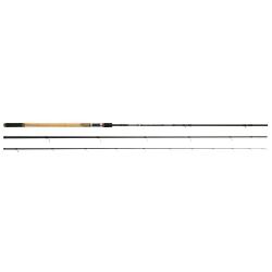Garbolino Essential Match Slider 14' 7-30g - odległościówka