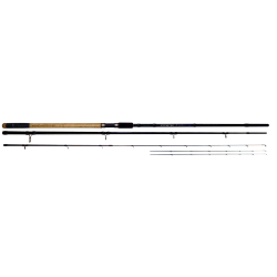 Alcedo Pride Masterclass Feeder 3,96m 90g - feeder